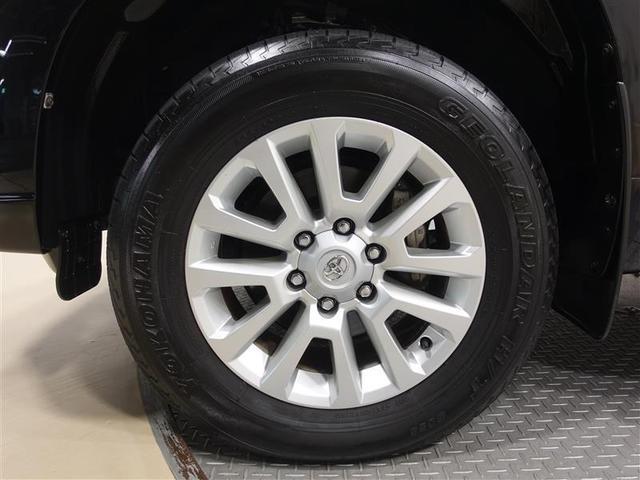 TZ-G 革シート サンルーフ 4WD フルセグ DVD再生 ミュージックプレイヤー接続可 バックカメラ ETC LEDヘッドランプ 乗車定員7人 3列シート(11枚目)