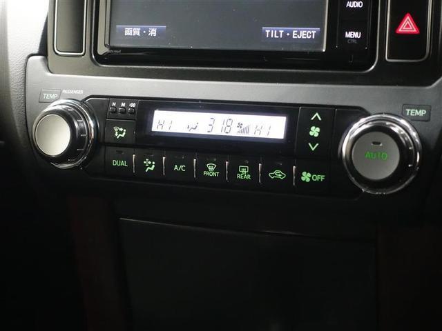TZ-G 革シート サンルーフ 4WD フルセグ DVD再生 ミュージックプレイヤー接続可 バックカメラ ETC LEDヘッドランプ 乗車定員7人 3列シート(16枚目)
