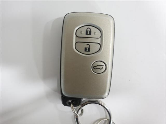 TZ-G 革シート サンルーフ 4WD フルセグ DVD再生 ミュージックプレイヤー接続可 バックカメラ ETC LEDヘッドランプ 乗車定員7人 3列シート(19枚目)