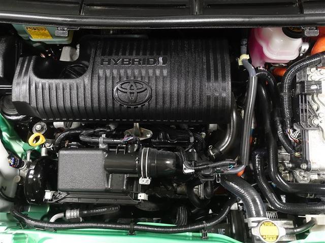 ハイブリッドG フルセグ DVD再生 ミュージックプレイヤー接続可 バックカメラ 衝突被害軽減システム ETC ドラレコ 両側電動スライド LEDヘッドランプ ウオークスルー 乗車定員6人 3列シート ワンオーナー(11枚目)