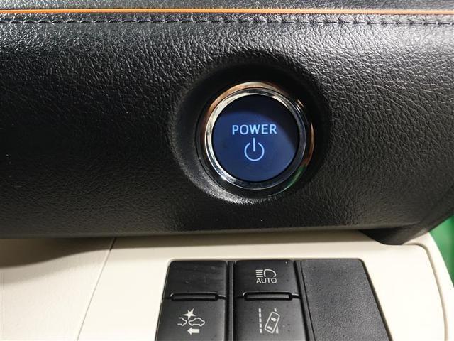 ハイブリッドG フルセグ DVD再生 ミュージックプレイヤー接続可 バックカメラ 衝突被害軽減システム ETC ドラレコ 両側電動スライド LEDヘッドランプ ウオークスルー 乗車定員6人 3列シート ワンオーナー(17枚目)