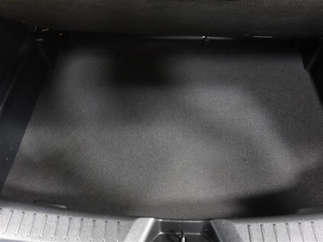 XD ツーリング Lパッケージ フルセグ メモリーナビ DVD再生 ミュージックプレイヤー接続可 バックカメラ 衝突被害軽減システム ETC LEDヘッドランプ ワンオーナー 記録簿 アイドリングストップ ディーゼル(9枚目)
