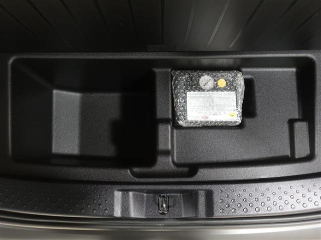 G フルセグ メモリーナビ DVD再生 ミュージックプレイヤー接続可 ETC 両側電動スライド ウオークスルー 乗車定員7人 3列シート ワンオーナー 記録簿 アイドリングストップ(10枚目)