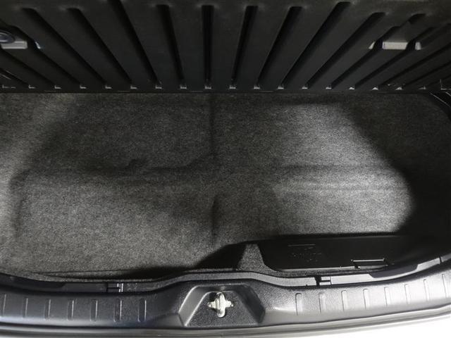 Si フルセグ メモリーナビ DVD再生 バックカメラ 衝突被害軽減システム ETC 両側電動スライド LEDヘッドランプ ウオークスルー 乗車定員7人 3列シート ワンオーナー 記録簿(10枚目)