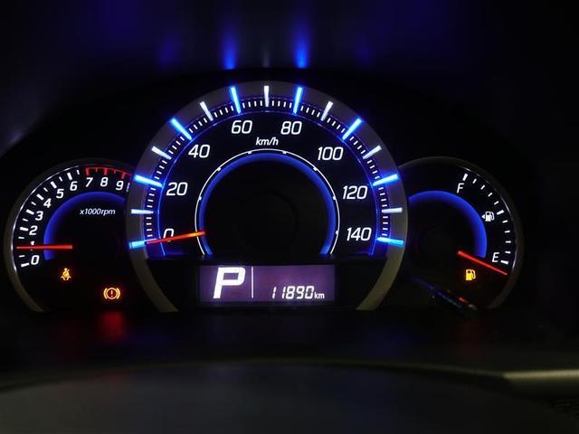 20周年記念車 フルセグ メモリーナビ DVD再生 衝突被害軽減システム HIDヘッドライト アイドリングストップ(12枚目)