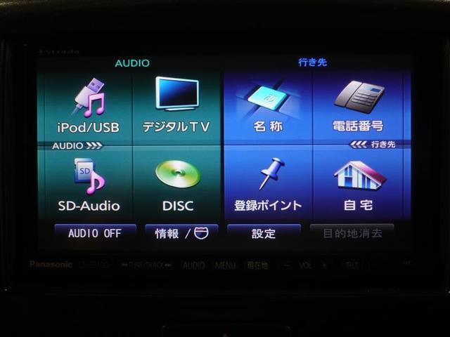 20周年記念車 フルセグ メモリーナビ DVD再生 衝突被害軽減システム HIDヘッドライト アイドリングストップ(13枚目)