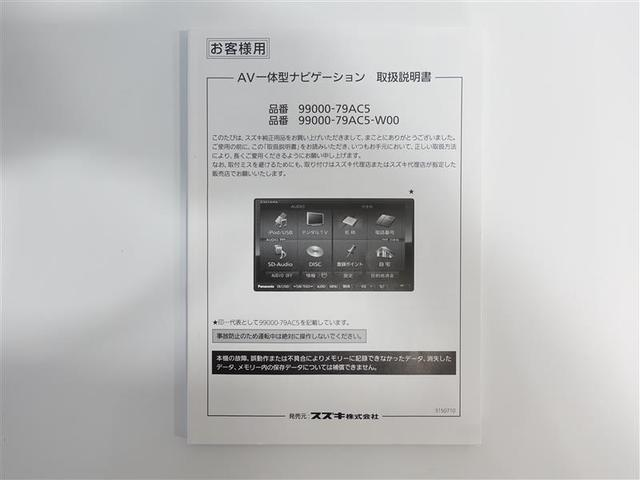 20周年記念車 フルセグ メモリーナビ DVD再生 衝突被害軽減システム HIDヘッドライト アイドリングストップ(19枚目)