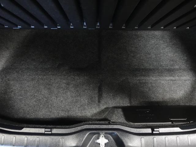 Si ダブルバイビー フルセグ メモリーナビ DVD再生 ミュージックプレイヤー接続可 後席モニター バックカメラ 衝突被害軽減システム ETC 両側電動スライド LEDヘッドランプ ウオークスルー 乗車定員8人 記録簿(10枚目)