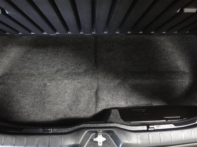 Si ダブルバイビー フルセグ メモリーナビ DVD再生 ミュージックプレイヤー接続可 後席モニター バックカメラ 衝突被害軽減システム ETC ドラレコ 両側電動スライド LEDヘッドランプ ウオークスルー 乗車定員8人(10枚目)