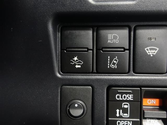 Si ダブルバイビー フルセグ メモリーナビ DVD再生 ミュージックプレイヤー接続可 後席モニター バックカメラ 衝突被害軽減システム ETC ドラレコ 両側電動スライド LEDヘッドランプ ウオークスルー 乗車定員8人(14枚目)