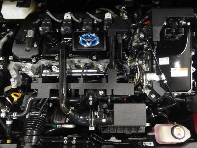 ハイブリッドG フルセグ メモリーナビ DVD再生 ミュージックプレイヤー接続可 バックカメラ 衝突被害軽減システム ETC ドラレコ LEDヘッドランプ ワンオーナー 記録簿(26枚目)