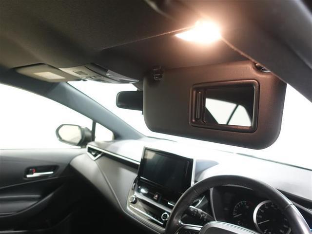 ハイブリッドG フルセグ メモリーナビ DVD再生 ミュージックプレイヤー接続可 バックカメラ 衝突被害軽減システム ETC ドラレコ LEDヘッドランプ ワンオーナー 記録簿(28枚目)