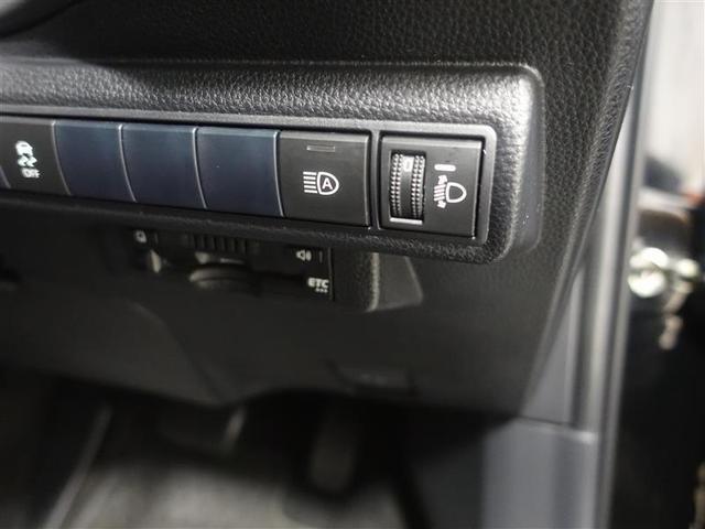 ハイブリッドG フルセグ メモリーナビ DVD再生 ミュージックプレイヤー接続可 バックカメラ 衝突被害軽減システム ETC ドラレコ LEDヘッドランプ ワンオーナー 記録簿(29枚目)