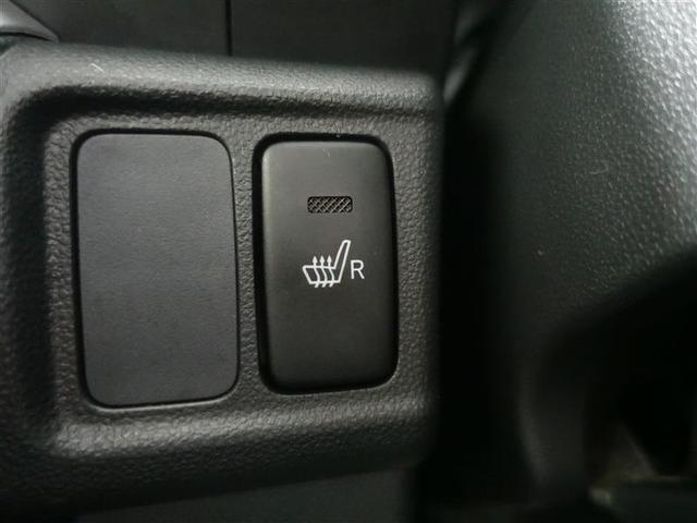アクティバX 4WD LEDヘッドランプ 記録簿 アイドリングストップ(10枚目)