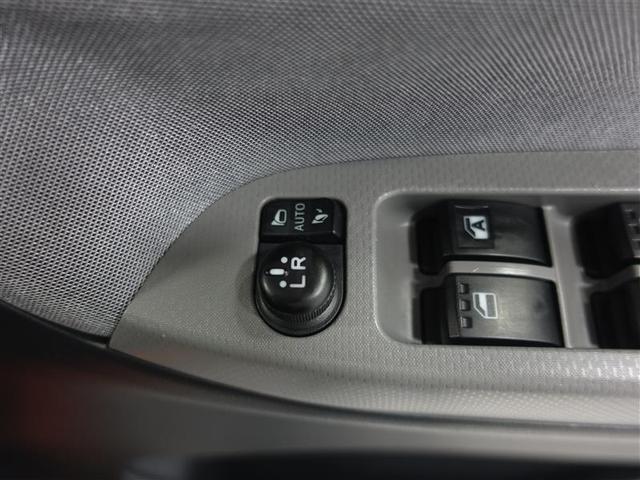 アクティバX 4WD LEDヘッドランプ 記録簿 アイドリングストップ(11枚目)
