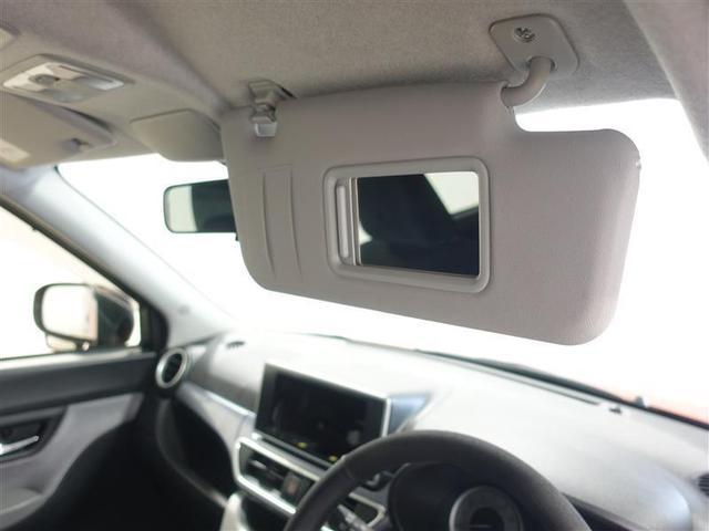 アクティバX 4WD LEDヘッドランプ 記録簿 アイドリングストップ(12枚目)