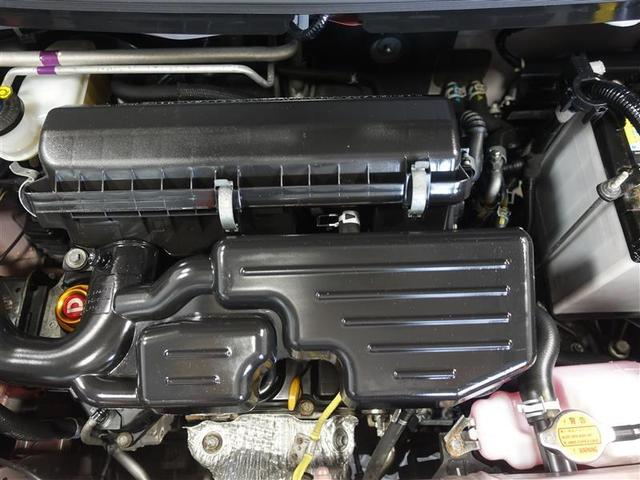 アクティバX 4WD LEDヘッドランプ 記録簿 アイドリングストップ(27枚目)