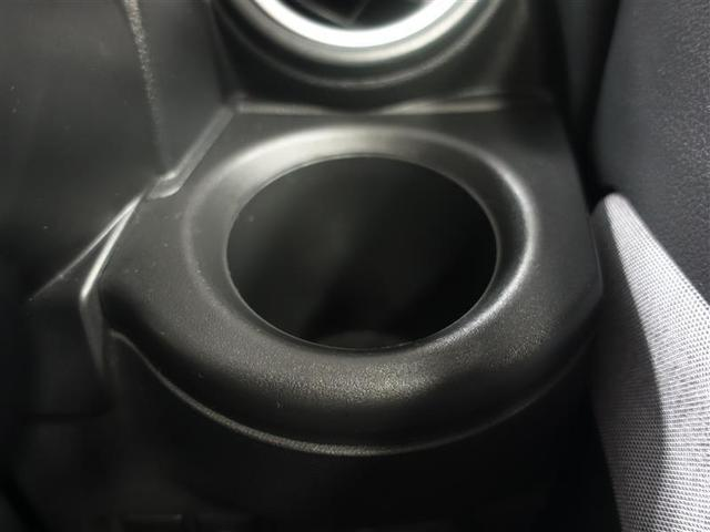 アクティバX 4WD LEDヘッドランプ 記録簿 アイドリングストップ(28枚目)