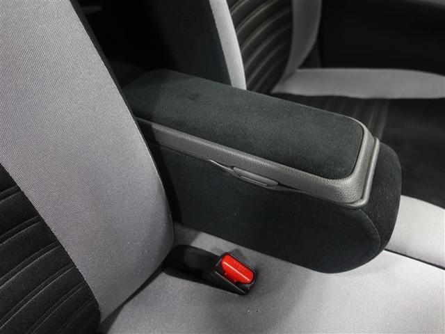 アクティバX 4WD LEDヘッドランプ 記録簿 アイドリングストップ(30枚目)
