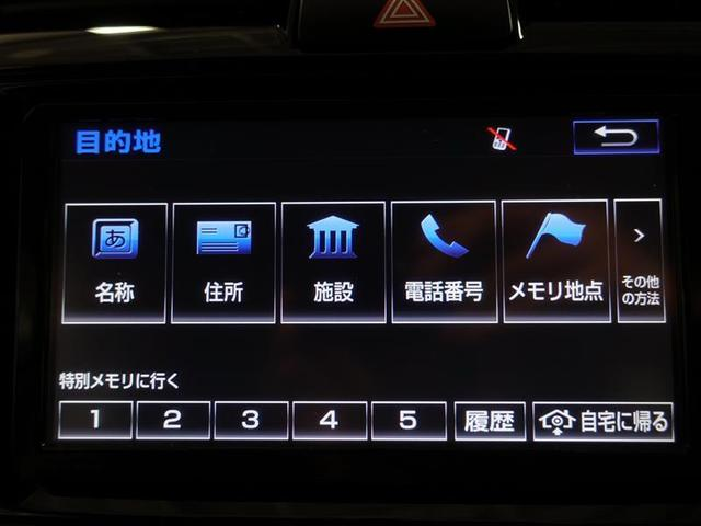 1.8S エアロツアラー・ダブルバイビー(12枚目)