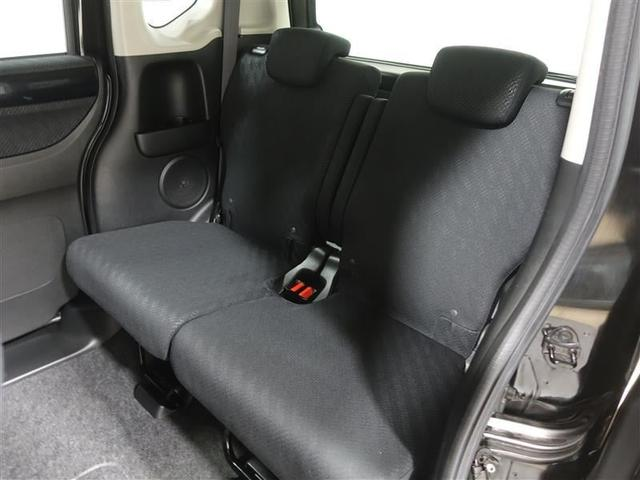 しっかりとした厚みのあるシートで振動や騒音を低減してくれますよ!