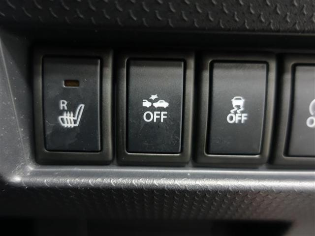 G ETC ワンセグTV ワンオーナー車 ドライブレコーダー(16枚目)