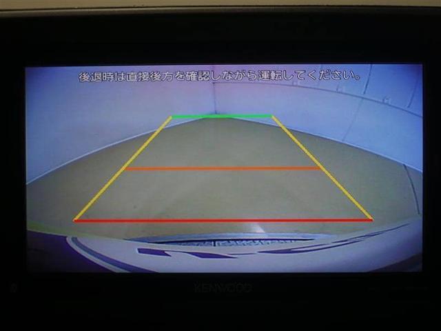 L SAII ETC・ナビ・フルセグTV・バックモニター(13枚目)