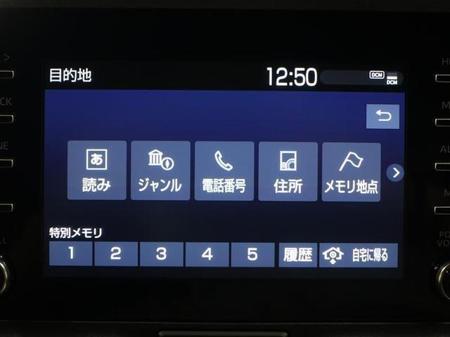 X キーレス アイドリングストップ ETC バックカメラ(12枚目)