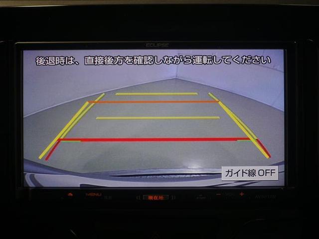 カスタムRS トップエディションSAIII スマートキー ナビ ワンセグTV 両側電動スライドドア(13枚目)