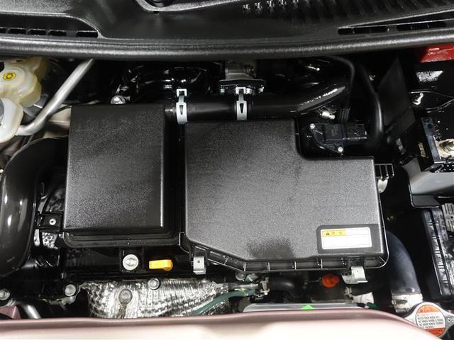 X ベンチシート スマートキー アイドリングストップ 盗難防止システム(8枚目)