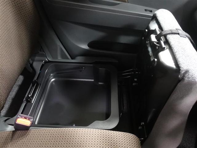 X ベンチシート スマートキー アイドリングストップ 盗難防止システム(17枚目)