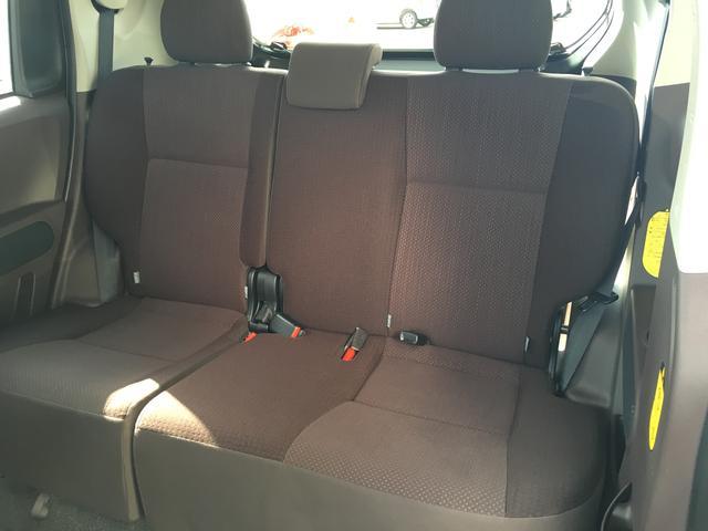 G モデリスタエアロ ナビワンセグTV 運転席シートヒーター(20枚目)