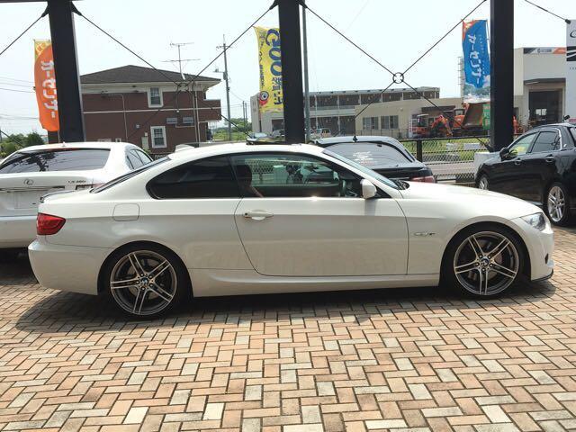 「BMW」「BMW」「クーペ」「山口県」の中古車25
