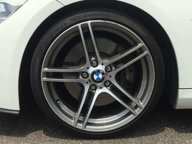「BMW」「BMW」「クーペ」「山口県」の中古車27