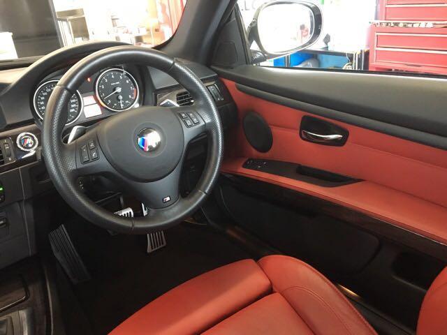 「BMW」「BMW」「クーペ」「山口県」の中古車34