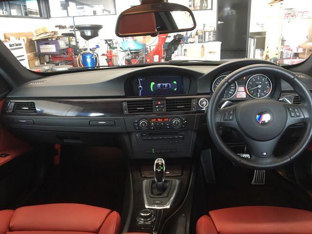 「BMW」「BMW」「クーペ」「山口県」の中古車35