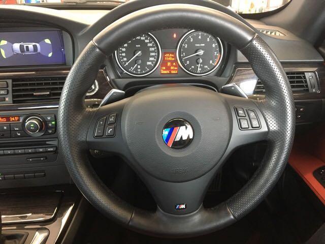 「BMW」「BMW」「クーペ」「山口県」の中古車37
