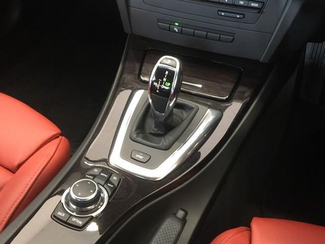 「BMW」「BMW」「クーペ」「山口県」の中古車40