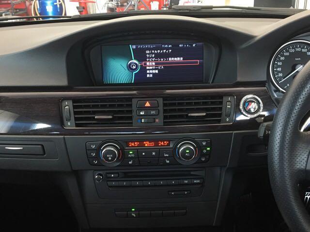 「BMW」「BMW」「クーペ」「山口県」の中古車42