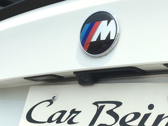 「BMW」「BMW」「クーペ」「山口県」の中古車45