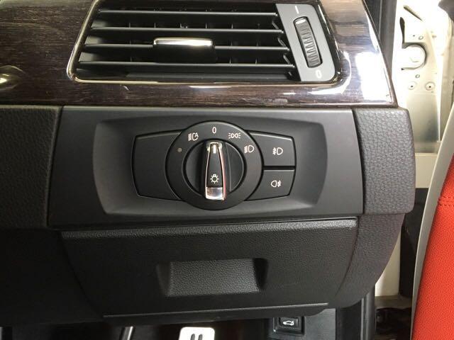 「BMW」「BMW」「クーペ」「山口県」の中古車49