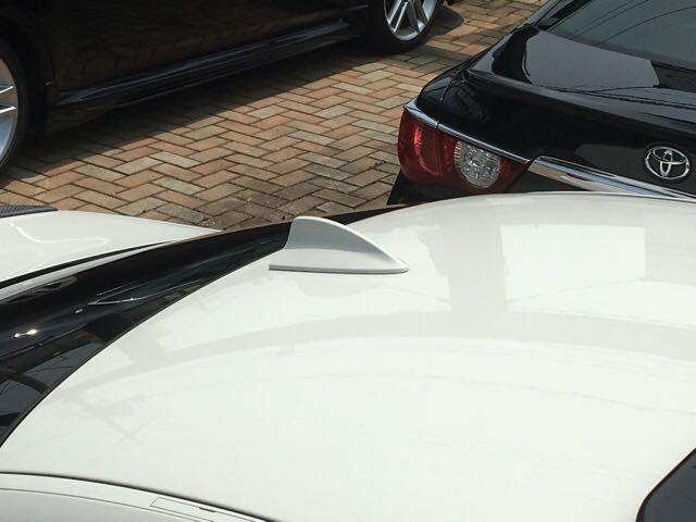 「BMW」「BMW」「クーペ」「山口県」の中古車53