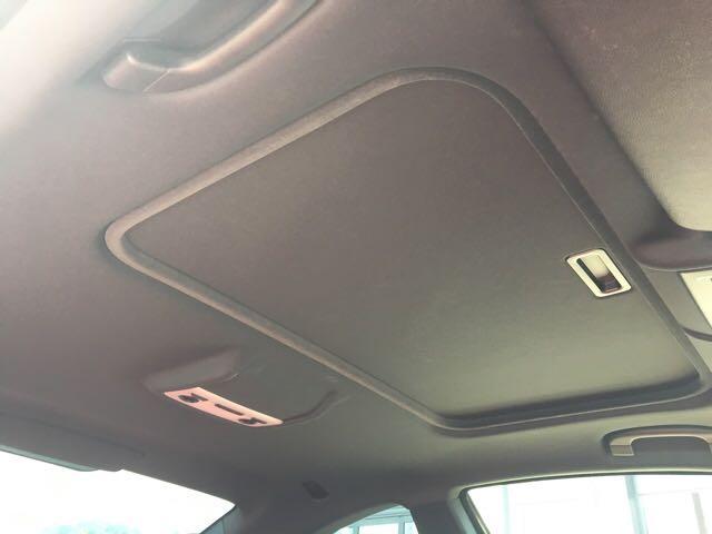 「BMW」「BMW」「クーペ」「山口県」の中古車58