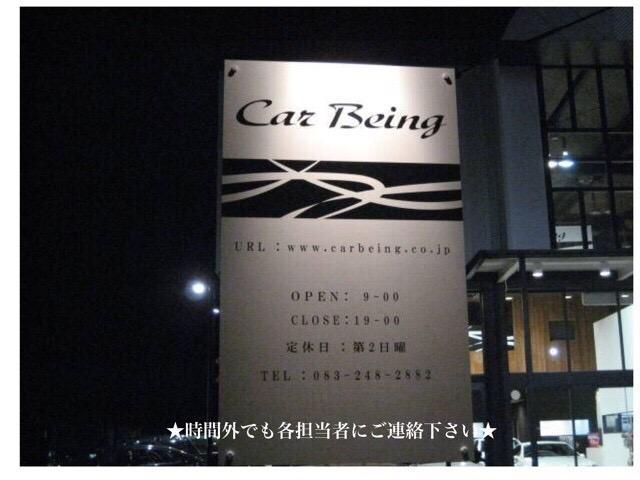 「BMW」「BMW」「クーペ」「山口県」の中古車73