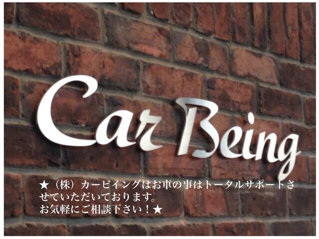 「BMW」「BMW」「クーペ」「山口県」の中古車74