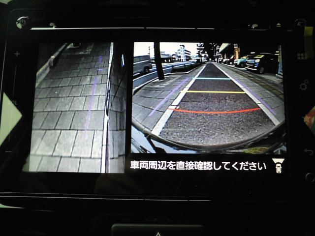 スズキ ソリオバンディット ハイブリッドMV 両側電動スライドドア全方位モニター純正ナビ