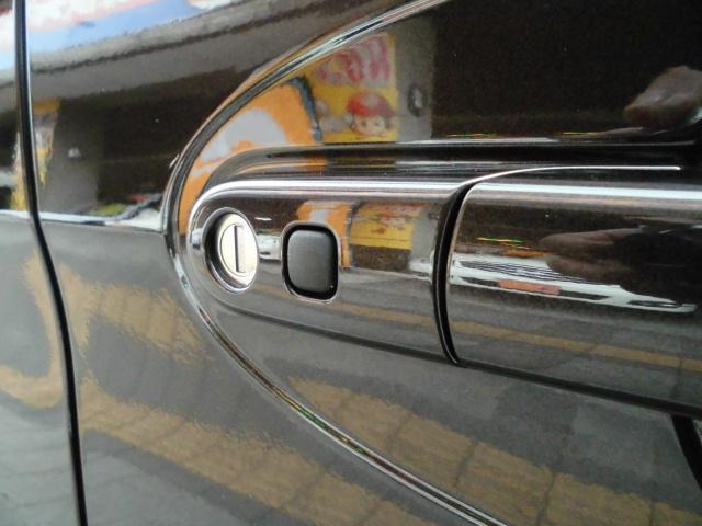 スズキ スペーシア Gリミテッド デュアルカメラブレーキサポート新品SDナビ