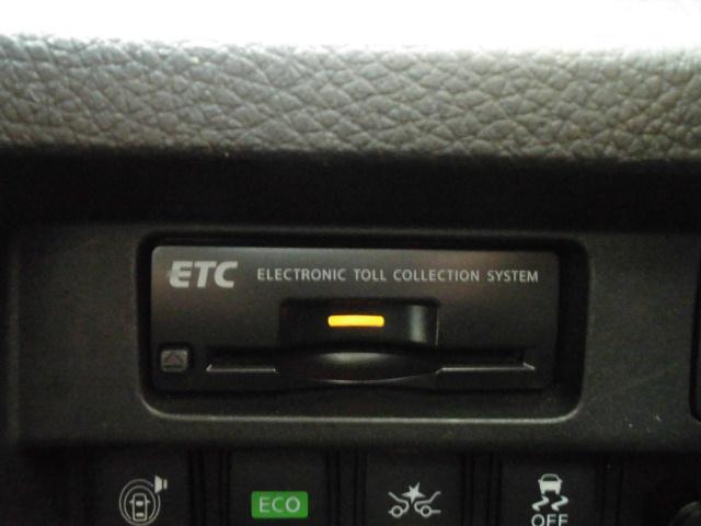日産 ティアナ XL アラウンドビューモニター ナビ フルセグTV ETC