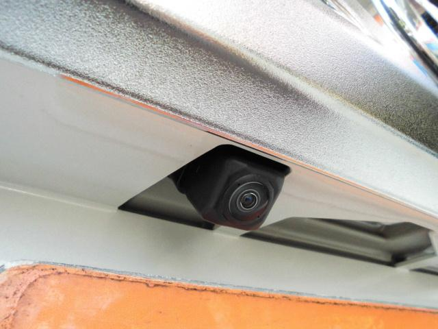 ダイハツ トール カスタムG SAII 登録済未使用車 全方位カメラ