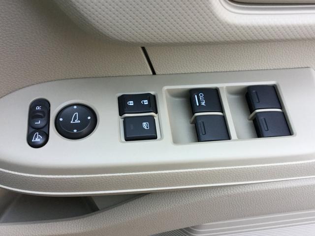 G 届出済未使用車 プッシュスタート LEDヘッドライト(8枚目)